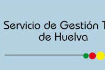 Ampliación periodo de pago voluntario de Impuestos en Isla Cristina hasta el 30 de noviembre de 2019