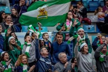 Andalucía celebra la designación de Huelva como sede del #KDTINF2020