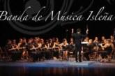 Cultura al 100% en «Las Mañanas de Radio Isla Cristina»