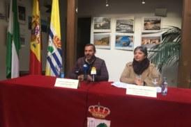 Isla Cristina se suma al programa 'Un millón y medio de pasos. De Isla Cristina a Mataró