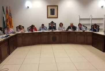 El Pleno isleño pide a la Junta que se ejecuten las obras del Puente y los accesos a Isla Cristina