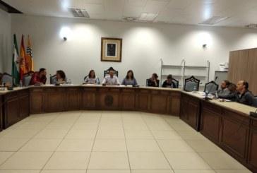 Celebrado el primer Consejo Escolar Municipal del Curso en Isla Cristina