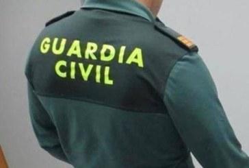 Varios detenidos en la macrooperación contra el narcotráfico