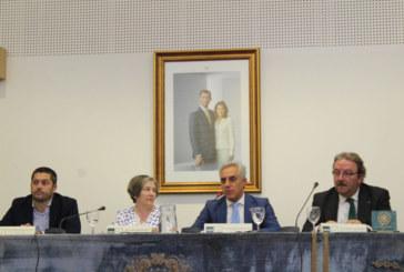 La UNED en Huelva inaugura el curso académico 2019/2020