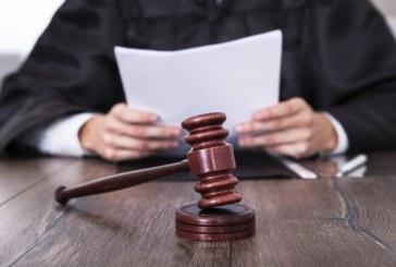 Prisión para seis de los ocho detenidos en operación antidroga
