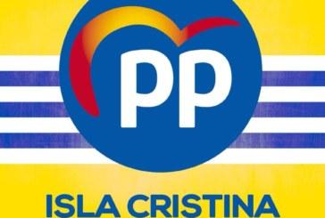 El Ayuntamiento de Isla Cristina, excluye a los hombres,  y convoca cuatro plazas exclusivas para mujeres limpiadoras.