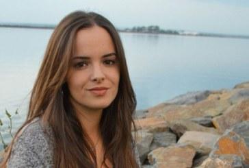 Radio Isla Cristina se impregna del Espíritu Navideño