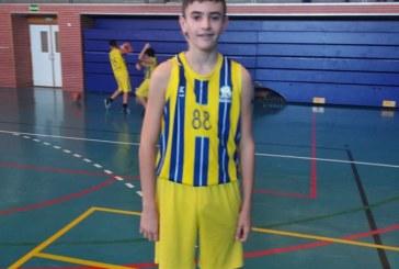 Resumen de la jornada del fin de semana Club Baloncesto Isla Cristina
