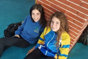 Agenda fin de semana Club Baloncesto Isla Cristina
