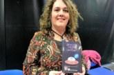 La maestra y escritora Lucía Enríquez presenta un libro para niños