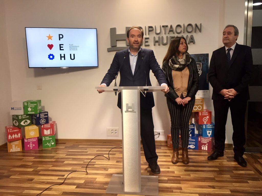 Huelva volverá a ser la referencia del baloncesto de cantera con un nuevo Campeonato de España