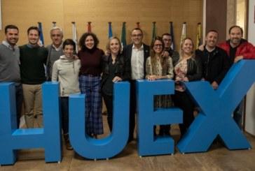 La Huelva Extrema 2020 llega con un recorrido inédito y dispuesta a consolidarse en el calendario nacional