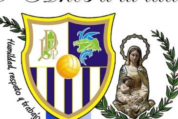 Derbi no apto para cardiacos, UD Punta del Caimán vs San Roque de Lepe