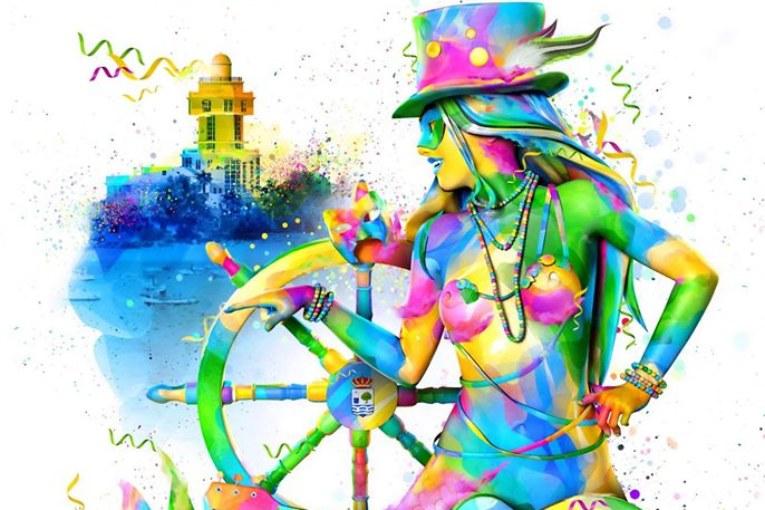 Carnaval de Isla Cristina 2020
