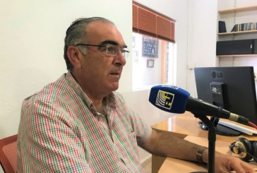 Primer programa del año con mucha actualidad en Radio Isla Cristina