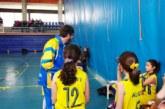 Resultados fin de semana Club Baloncesto Isla Cristina