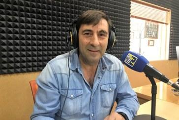 Radio Isla Cristina recibe hoy escolares isleños dentro del espacio El Pupitre