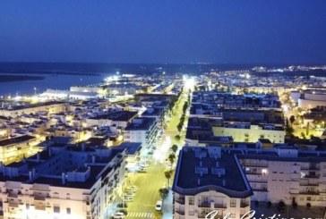 La Junta aprobará en febrero la declaración de Isla Cristina como Municipio Turístico