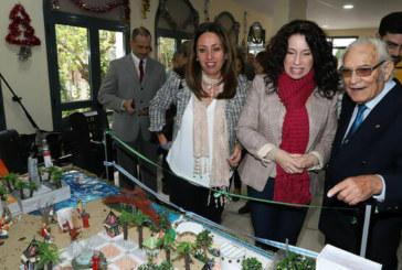 Igualdad proporciona 37.881 euros al refuerzo de personal en dependencia de Isla Cristina