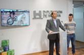 Los circuitos de BTT reúnen diecisiete pruebas para recorrer parajes y senderos por toda la provincia de Huelva