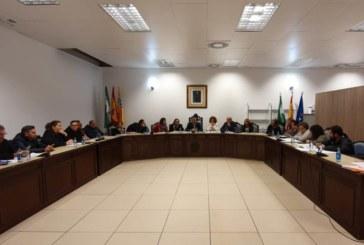 El IBI de Isla Cristina no subirá en 2020