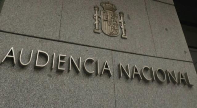 Entre 24 y 36 meses de cárcel por robar casi 12.000 € en un comercio de Isla Cristina