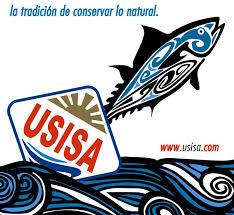 USISA apoya al atleta isleño Toni Palma con material deportivo