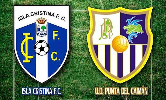 Una primera vuelta notable de los equipos isleños en Segunda Andaluza y División de Honor
