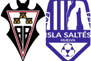 El Islas Saltés futsal Huelva once golea y se coloca líder