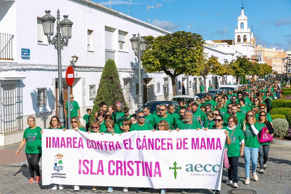 Variada Programación en las mañanas de Radio Isla Cristina