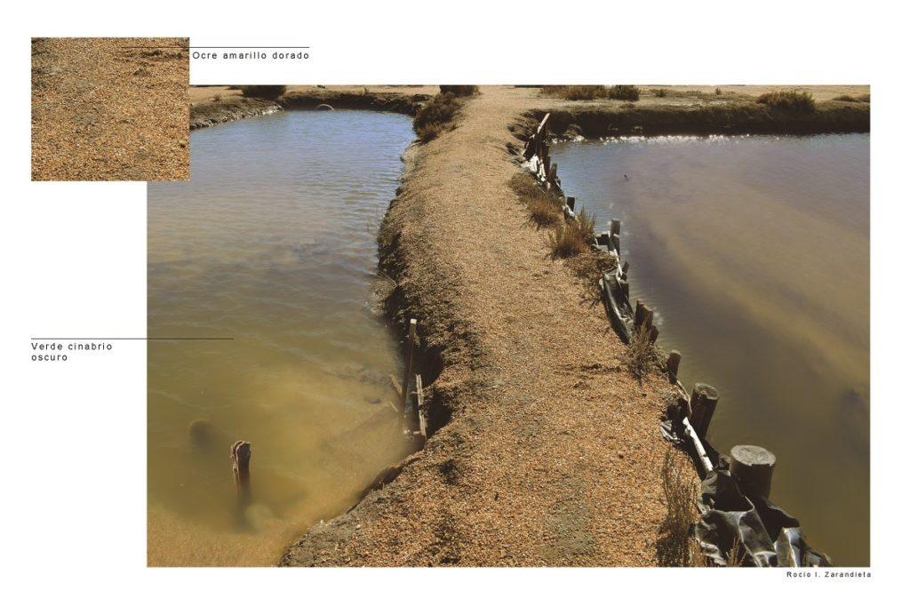 Presentación en Isla Cristina de la Revista Feroz Fanzine