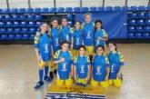 Previas con buenas noticias para el Club Baloncesto Isla Cristina