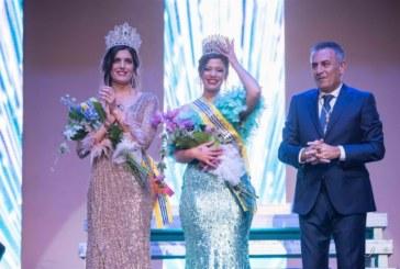 Coronadas las Reinas del Carnaval de Isla Cristina