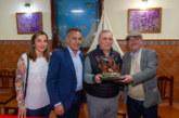 Las Peñas y Asociaciones de Carnaval comienzan a entregar sus premios y galardones