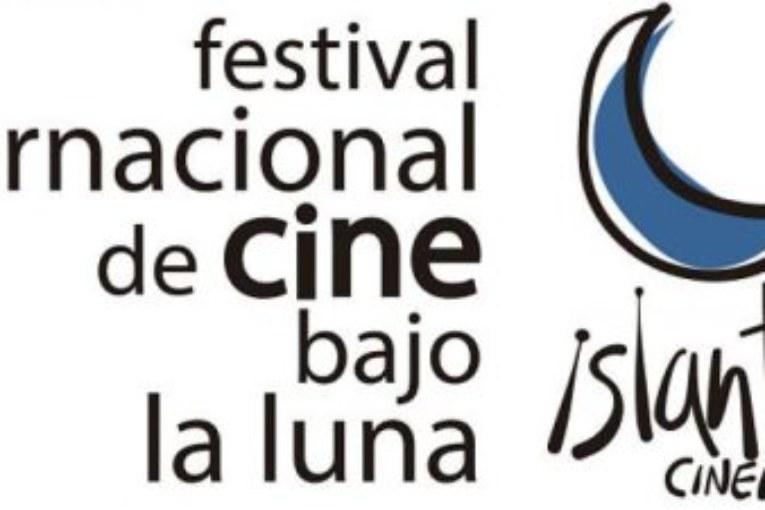 Publicadas las Bases para competir en la 13 edición del Festival de Cine de Islantilla