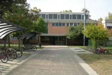 Intercambio lingüístico entre Huelva y Pisa a cargo del Colegio Virgen del Rocío