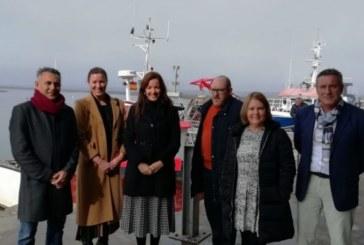 El Ayuntamiento de Isla Cristina acoge con «satisfacción» la declaración como Municipio Turístico