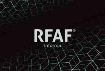 La RFEF insta a suspender los entrenamientos colectivos y seguir pautas de Salud