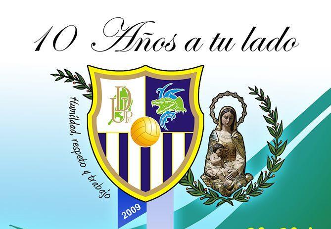 La UD Punta del Caimán elimina al PDM Aljaraque de la Copa Federación