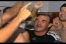 Luto en el Isla Cristina por el fallecimiento de su carismático exjugador y exutillero Benito López