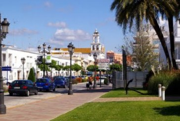 Ayuntamiento Isla Cristina confirma el primer caso de coronavirus en la localidad