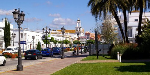 El Ayuntamiento de Isla Cristina pone en marcha la Campaña de control de plagas