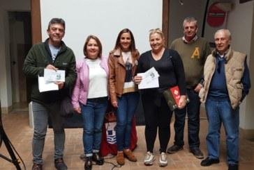 Fallado el Concurso del Carnaval de Calle convocado por el Ayuntamiento de Isla Cristina