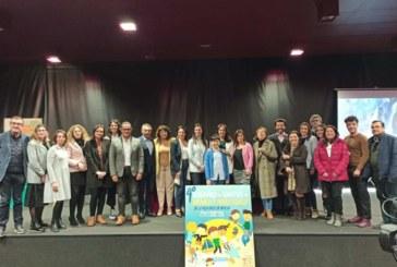 Ciento veinte niños y niñas y un centenar de adultos participarán en el 4º Encuentro de Consejos de Infancia y Adolescencia