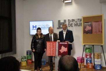 """Isla Cristina acogerá la XII edición del circuito de cante flamenco """"Por la ruta del fandango de Huelva y los cantes de ida y vuelta"""""""