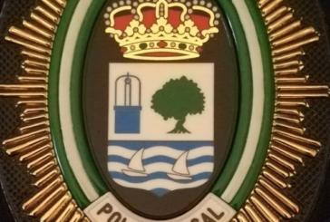 Un fuerte aplauso a nuestra Policía Local de Isla Cristina