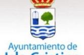 Bando Municipal sobre declaración del Estado de Alarma en el término de Isla Cristina
