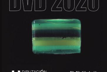 Diputación convoca las Becas de Artes Plásticas Daniel Vázquez Díaz 2020