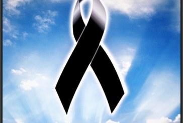 Isla Cristina y Punta Umbría decretan tres día de luto oficial por los fallecidos en el hundimiento del Santa Pola