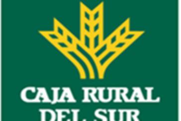 Caja Rural del Sur apoya a sus clientes facilitándoles líneas de financiación